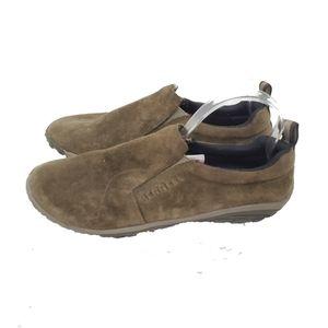 Men's Gunsmoke Merrell performance footwear